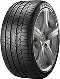 Pirelli P ZERO Performance Radial Tire - 255/40R20 101Y