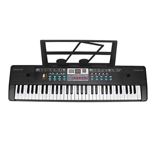 Musikinstrument Professional für Anfänger(European standard 110-240V)