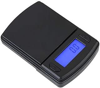 600g * 0.1g Mini digital scale LCD Pocket Scale Jewelry Diamond Watch Scale weights luggage scale Quality balance