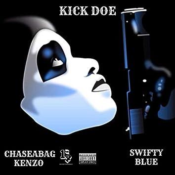 Kick Doe
