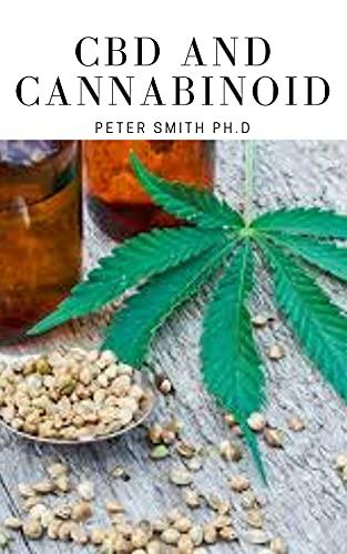 Cbd and Cannabinoids (English Edition)