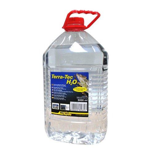 Lucky Reptile TH-5000 Terra-Tec H2O, 5 litros
