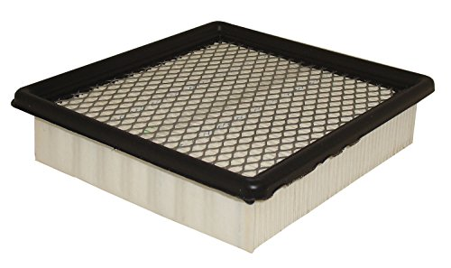ACDelco A3148C Professional Air Filter
