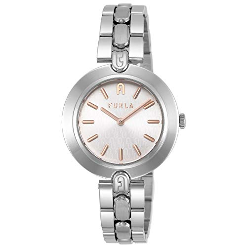Furla Watches Reloj de vestir (Modelo: WW00002005L1)