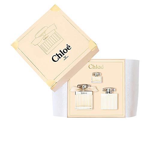 Chloe, Perfume sólido - 150 gr.