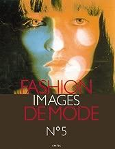 Fashion Images De Mode No. 5
