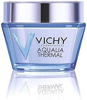 Vichy Aqualia Thermal luz hidratación para N/C piel sensible 50ml
