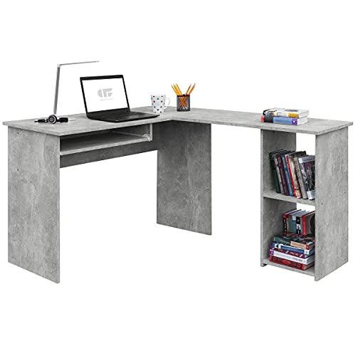 mesa para computadora esquinero