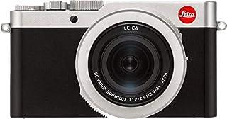 Leica D-LUX 7 - Cámara digital