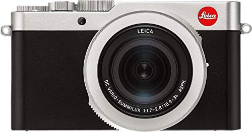 Leica D-LUX 7 (3 Multiplier_x)
