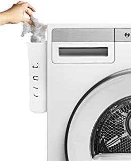 Best laundry room lint bin Reviews