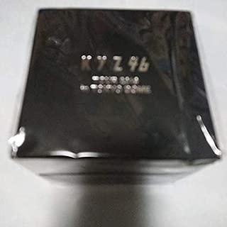 欅坂46 東京ドーム限定 腕時計 ブラック
