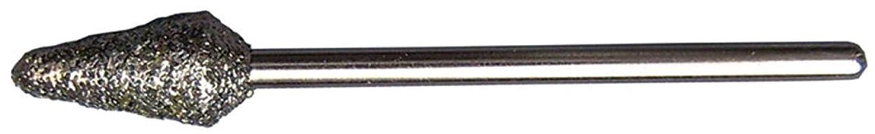 ばか型またURAWA ダイヤバーコース BH-60RC