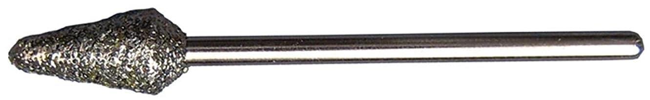 コンプライアンス火星スポンサーURAWA ダイヤバーコース BH-60RC