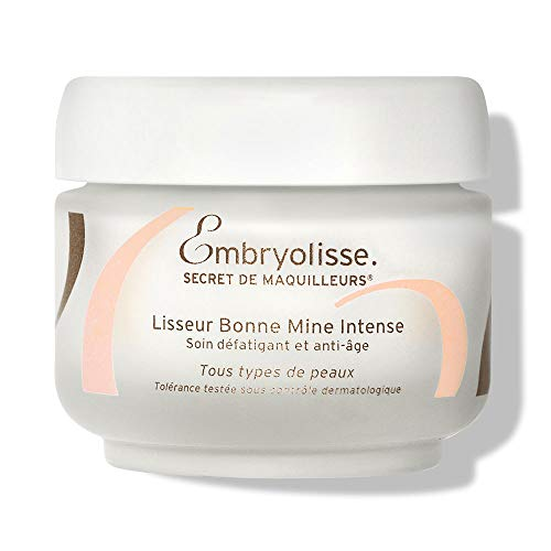 Embryolisse Intense Smooth - Complexión radiante (50 ml)