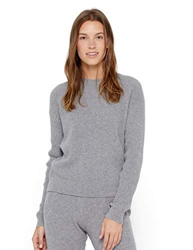 State Cashmere Loungewear-Set