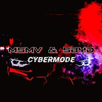 Cybermode