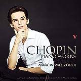 Étude in C Major, Op. 10 No. 1, B. 59 (Live)