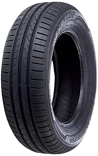 Dunlop SP Sport Blu Response - 195/65R15 91H - Neumático de Verano
