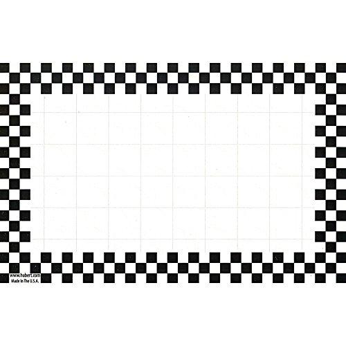 iodex negro precio fabricante HUBERT