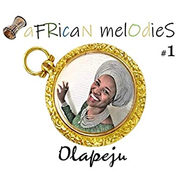 African Melodies #1