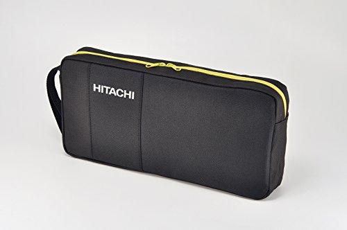 日立(HITACHI)ジャンプスターター充電バッテリー日立ポータブルパワーソース16000mAh12V車専用PS-16000RP