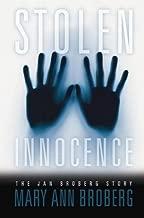 stolen innocence mary ann broberg