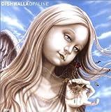 Songtexte von Dishwalla - Opaline