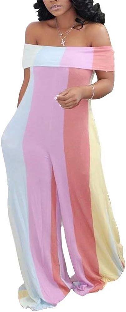 LKOUS Women Summer Elegant Spaghetti Polka Strap Louisville-Jefferson County Max 67% OFF Mall Sleeveless Dot