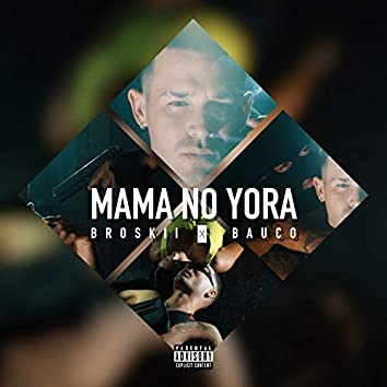 Mama No Yora