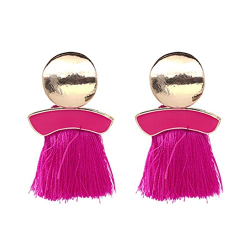 Lisa Billy Earrings  -    N/A Keine Angabe