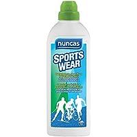 Sportswear Detergente Especifico