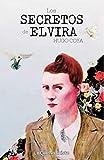 Los secretos de Elvira: La historia de la espía que ayudó a cambiar el curso de la Segunda Guerra Mundial
