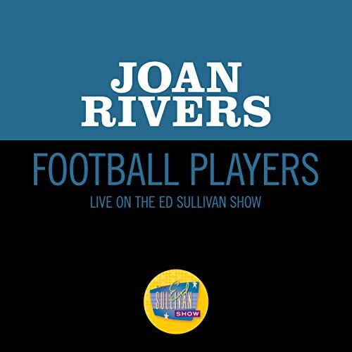 Football Players (Live On The Ed Sullivan Show, November 29, 1970)