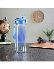 زجاجة ماء من رويال فورد، 850 مل