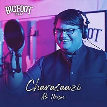 Charasaazi