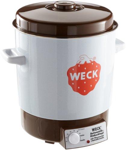 Weck -   WAT 14
