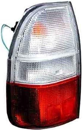 Amazon.es: mitsubishi l200 - Piezas para coche: Coche y moto