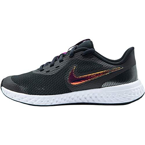 Nike Revolution 5 Power, 36.5 (EU)