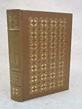 SIGNED Lois McMaster Bujold THE VOR GAME 1990 Easton Press SCI-FI First Edition