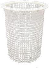 Val-Pak Products V60-400 Hayward Leaf Canister Basket