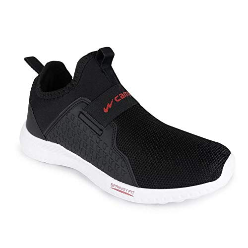 Campus Men's Grade Running Sport Shoe