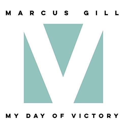 Marcus Gill