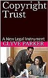 Copyright Trust (English Edition)