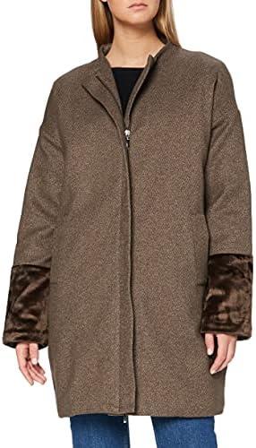 时尚宠儿 Progetto QUID 外套
