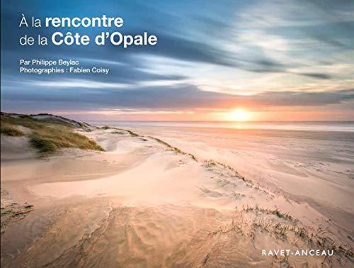 A la rencontre de la Côte d'Opale
