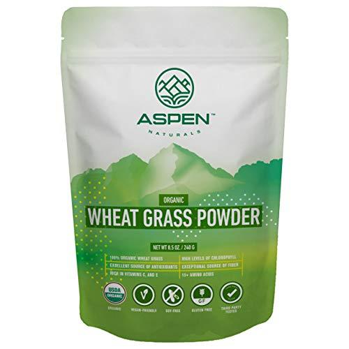 what grass juicer - 5
