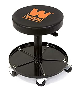 Best mechanics stool Reviews