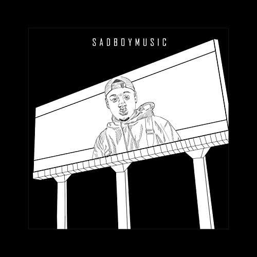 SADBOYMUSIC