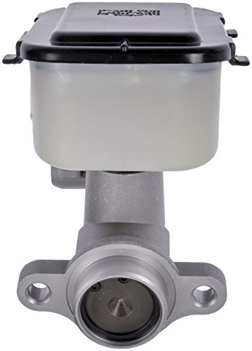 Dorman M104458 New Brake Master Cylinder